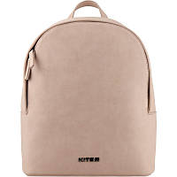Рюкзак трендовый Kite Fashion K19-2558-2, для девочек