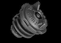 Клапан давления, HDP1156300