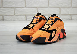 Мужские кроссовки Adidas StreetBall ( в стиле Adidas )