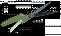 Ножницы для травы, TEFLON, KT-W1301