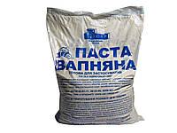 Вапно-паста 4 кг