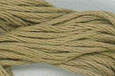 Мулине Classic Colorworks CCT-175 Onionskin