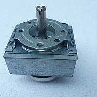 Таймер механический для духовки 90 мин / 16A / Turkey