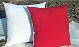 Подушка с фото Люблю, фото 2