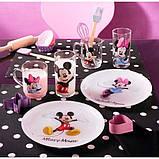 Disney Mickey Colors Набор для детей - 3 пр Luminarc L2124, фото 3