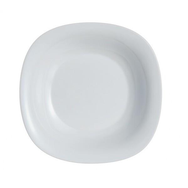 Carine Granit Тарелка суповая 21 см Luminarc N6612