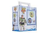 Disney Toy Story Набор для детей - 3 пр Luminarc P9344, фото 2