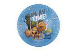 Disney Toy Story Набор для детей - 3 пр Luminarc P9344, фото 5