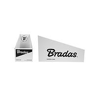 Коробка выставочная Bradas 10 см, EXPO21