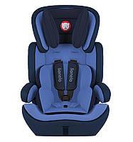 Автокрісло 9-36кг Автокресло детское Дитяче автокрісло крісло Детские автокресла сиденье сидіння Бустер
