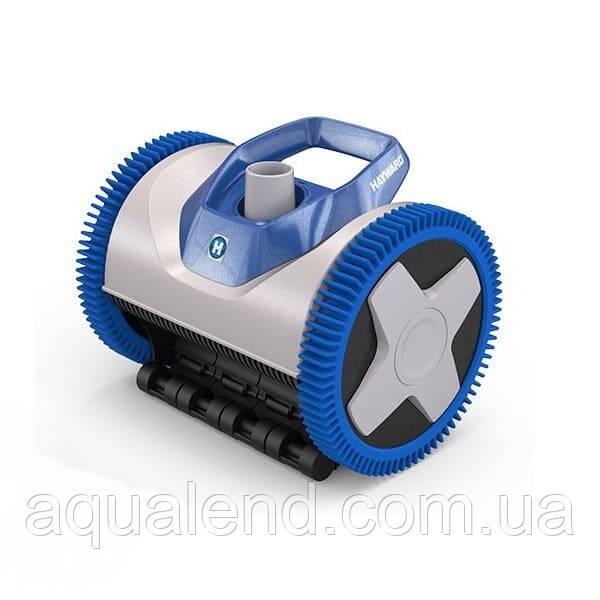 Робот пилосос для басейну вакуумний Hayward AquaNaut 250