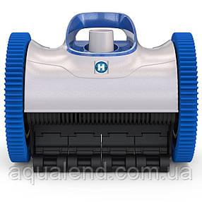 Робот пилосос для басейну вакуумний Hayward AquaNaut 250, фото 2