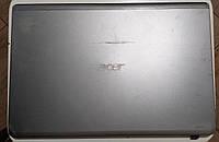 Крышка матрицы Acer-Aspire-5410Т б.у. оригинал