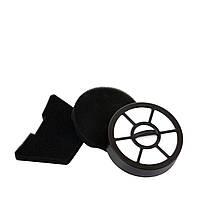 Фильтр для пылесоса RF14-P