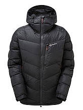Пуховик Montane Jagged Ice Jacket