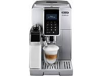 Кофеварка Delonghi ECAM 350.75.S