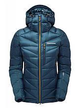 Куртка Montane Female Anti-Freeze Jacket