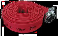 "Шланг пожарный, PREMIUM HOSE- диаметр 3"", WLPH1330020"