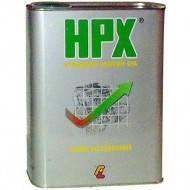 Масло моторное SELENIA HPX 20W50 2L