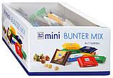 Набор шоколадных конфет Ritter Sport mini Bunter Mix 84 шт, 1400 грамм, фото 3
