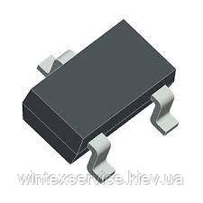 Транзистор 2SA1036