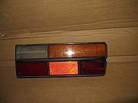 Фонарь правый (седан) Audi 100 C2 (→79), фото 1