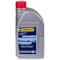 Моторное масло Rheinol, Primol Power Synth CS, 10W-40, 1л (CS 10W-40)
