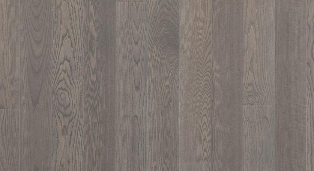 Ясень PRESTIGE MARINE MATT LOC 138 мм 1 пол. 1800 мм Паркетная доска Focus Floor