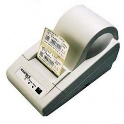 Принтер этикеток Экселлио LP-50