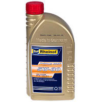 Моторное масло Rheinol, Primus SMF, 5W-30, 1л (SMF 5W-30)