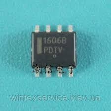 Микросхема NCP1606B
