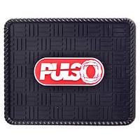 Антиковзаючий килимок PULSO NS-2082A 162х126мм (NS-2082A)