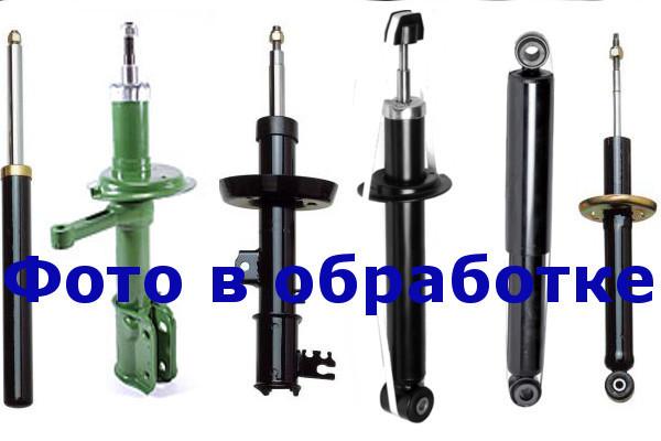 Амортизатор на  Daewoo Lanos / SENS / NEXIA (вкладыш) передний (газо-масло)