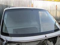 Стекло лобовое (оригинал, б/у) Мерседес Вито (Mercedes Vito) двигатель  2.3 ТDI, 2.2 CDI  638, 639