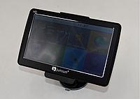 "GPS-навигатор Pioneer 8003 (7"" / RAM 128 Mb / 8 Gb)"