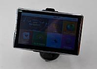 "GPS-навигатор Pioneer 8004 (7"" / RAM 256 Mb / 8 Gb)"