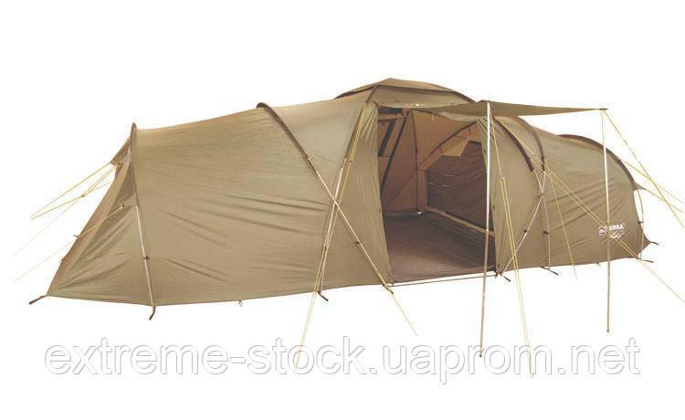Палатка Terra Incognita Grand 8 песочный