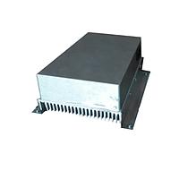 Универсальное зарядное устройство для поломоечной машины ВМ12-35СТ15