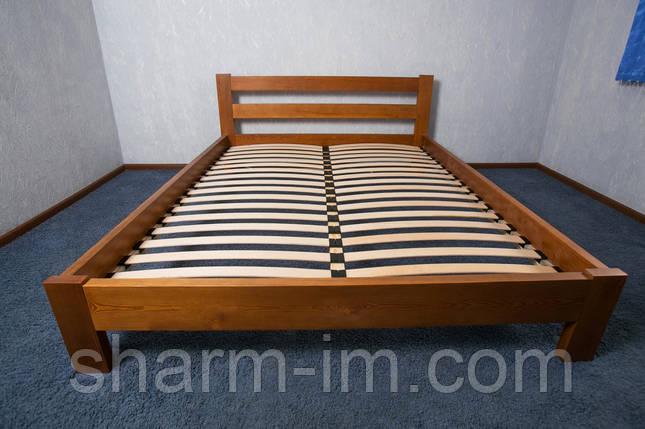 Кровать Дакота 160х200 см, фото 2