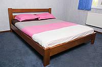 Кровать Дакота 160х200 см, фото 1