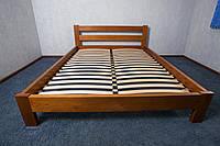 Ліжко Дакота 140х200 см