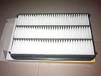 Фильтр воздушный TOYOTA CAMRY WA6324/AP143 (пр-во WIX-Filtron)