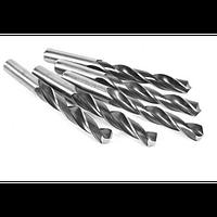 Сверло по металлу  1,5мм ц/х средняя серия Р6М5 кл. В (0512650150)