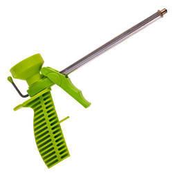 Пистолет для монтажной пены Alloid GF-0526