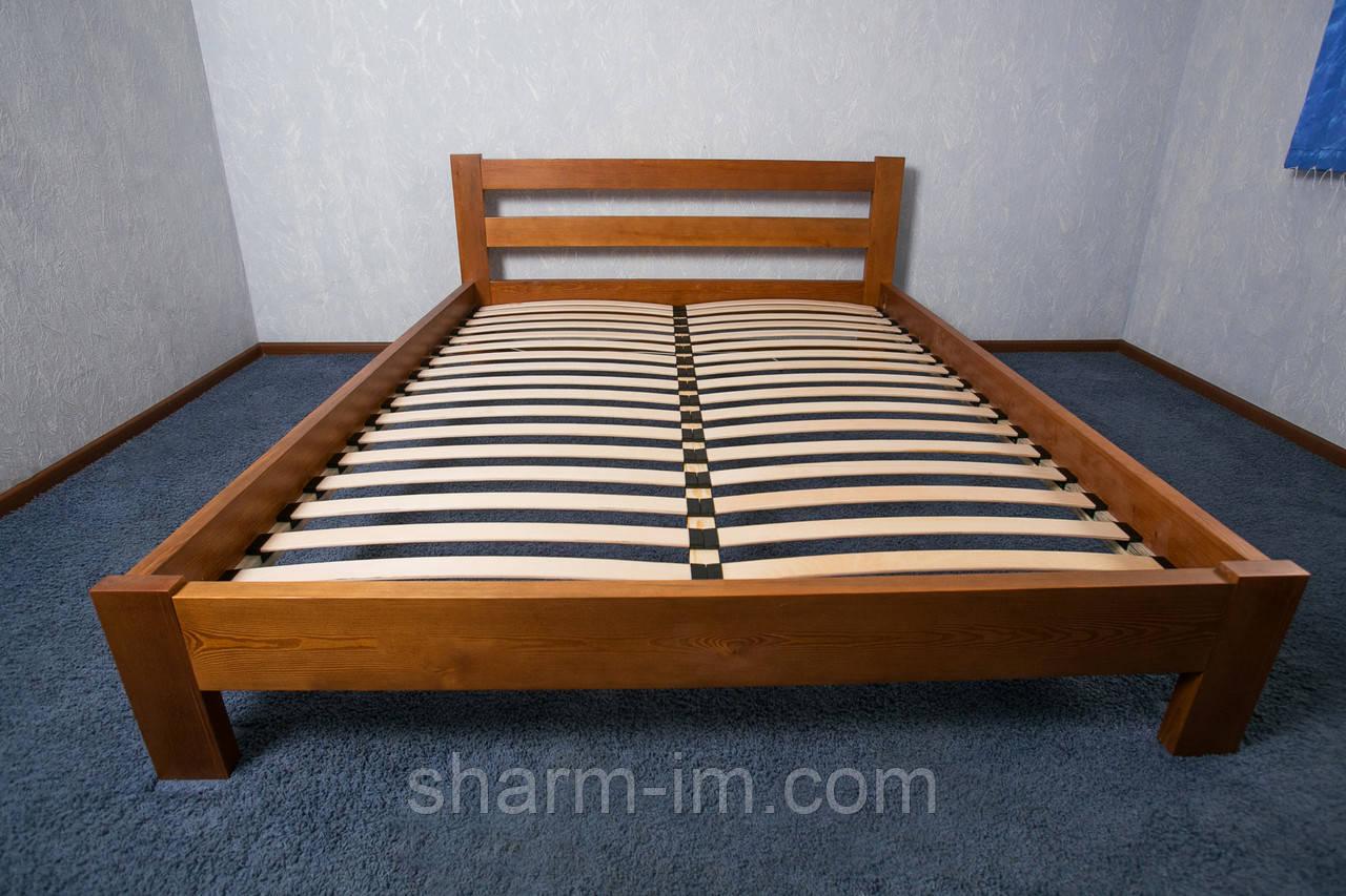 Ліжко Дакота 180х200 см