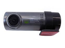 Видеорегистратор автомобильный с Wi-Fi 6744