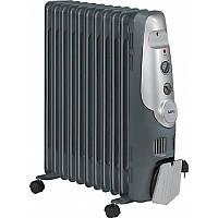 Масляный радиатор AEG RA 5522 11 секций