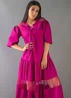 Платье k-59752