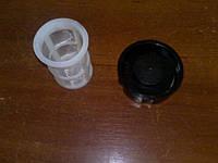 Крышка бака с фильтром для топлива 186F