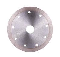 Алмазный диск Distar 1A1R 180x2,0x8,5x22,23 Razor (11115062014)